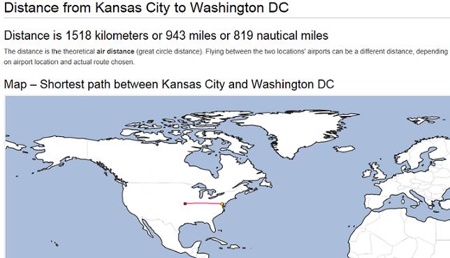 from-kc-to-dc