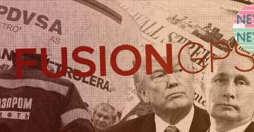 TGP Exclusive: Fusion GPS Admitted in 2010 They Created Reports for President Obama – But They Scrubbed This from Their Website!