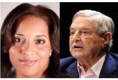 BREAKING: Soros-Funded St Louis Prosecutor Kim Gardner Engaged in 62 Acts of Misconduct and 79 False Representations in Prosecution of Eric Greitens