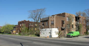 ANOTHER TRUMP MIRACLE: President Brings Hope and Investment Back to Gary, Indiana – A Democrat Dead Zone