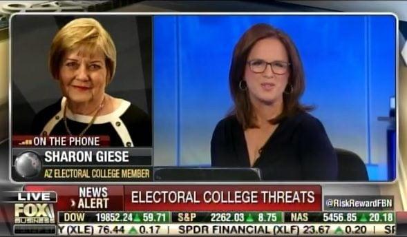 geise-sharon-trump-elector