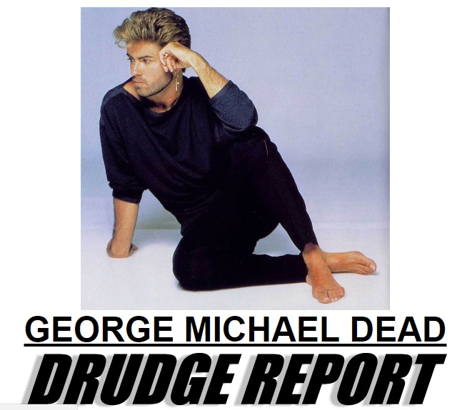 george-michael-dead