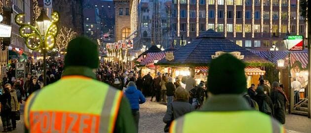 german-christmas-market