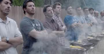 WHAT A DISASTER: 149,000 Down Votes for Gillette's Anti-Men Razor Ad — Only 15,000 Up Votes