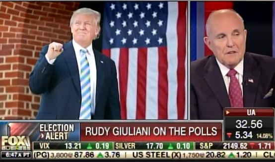 giuliani-trump-excitement-win