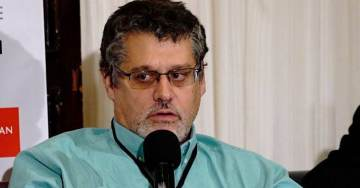 Fusion GPS Co-Founder Glenn Simpson Defies GOP-Issued Subpoena – Refuses to Testify