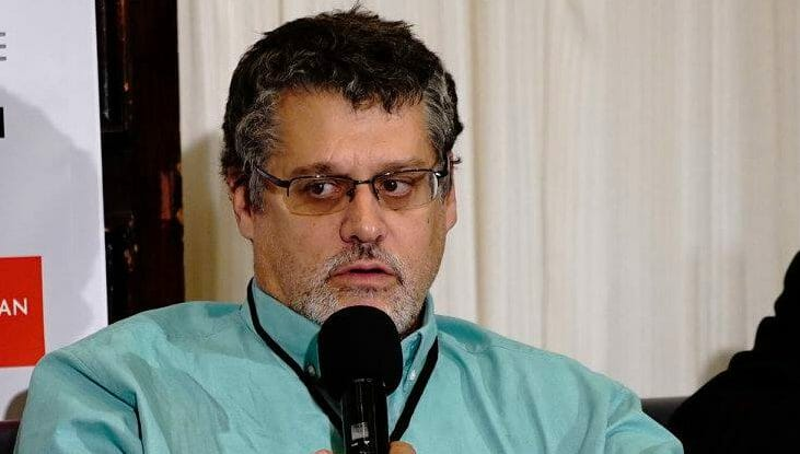 Report: Fusion GPS Founder Never Even Verified Dossier Claims Before Peddling Document to Reporters