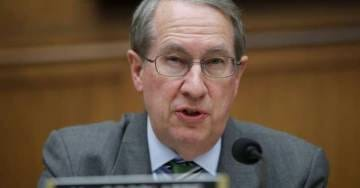 GOP Chairman Goodlatte Holds Hearing With Panelist Who Supports Elimination of Alternative News Sites — PLEASE CALL TODAY!