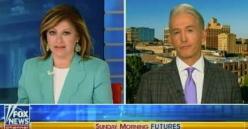 BOOM! Trey Gowdy BUSTS Spygate Wide Open — Junk Dossier Was Used 5 Times and NOT just 4 Times by Deep State – December Transcript is Key (VIDEO)