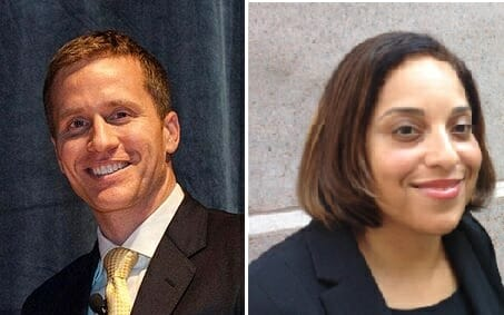 Chief Investigator for Soros-Backed St. Louis Circuit Attorney Kim Gardner Indicted on 6 Counts of Perjury — In Their Bogus Case to Oust GOP Gov. Greitens
