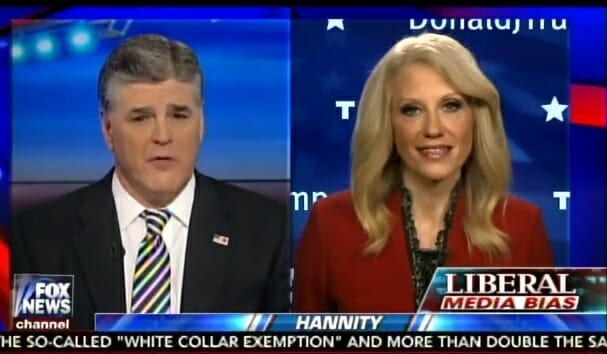 hannity-conway