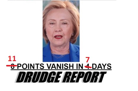 hillary-11-points