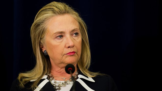 More Lies… New Batch of Clinton Emails Shows 150 with Classified Info