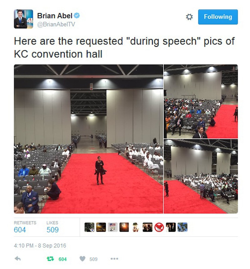 hillary-event-empty-blacks