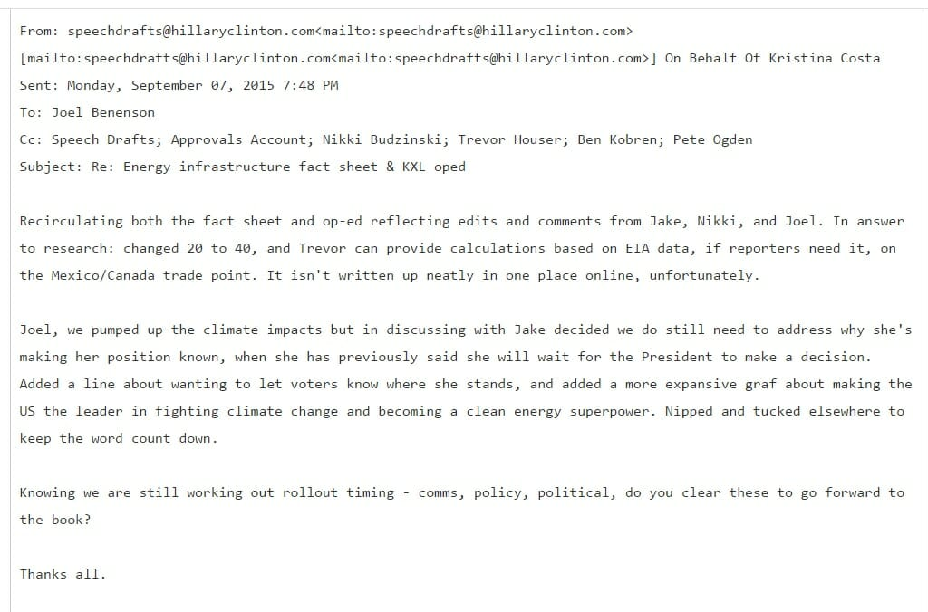 hillary-podesta-global-warming-wikileaks