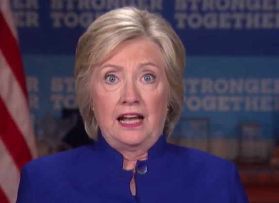 hillary-shock-angry