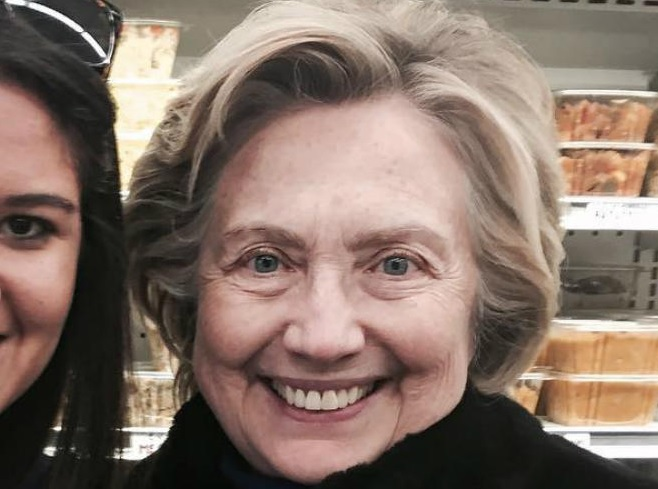 hillary-shopping-hell