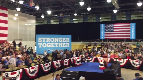 hillary-small-gym-florida