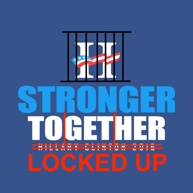 hillary-stronger-in-jail-together