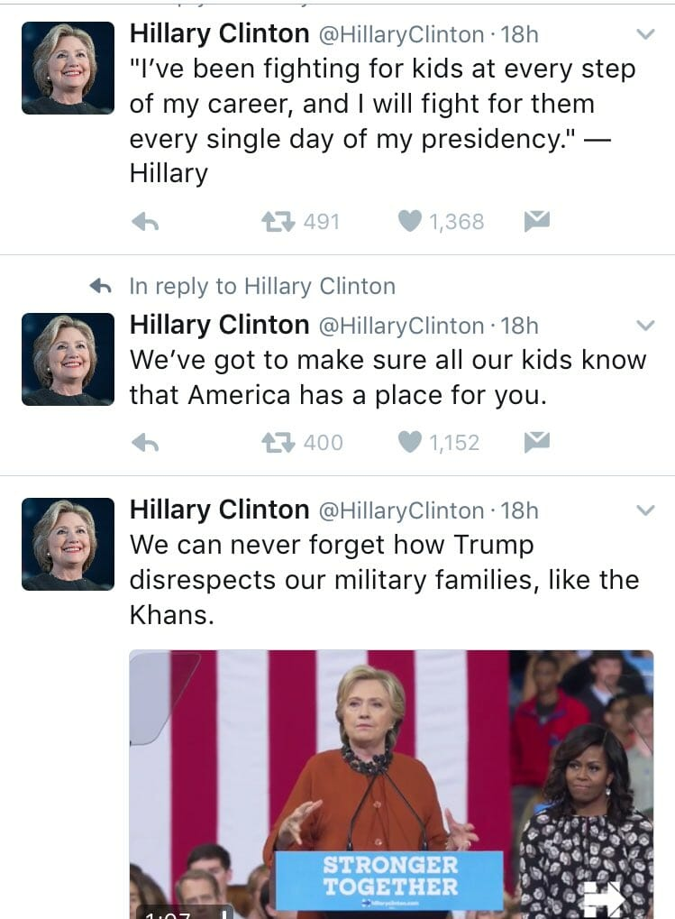 hillary-twitter-pathetic-2