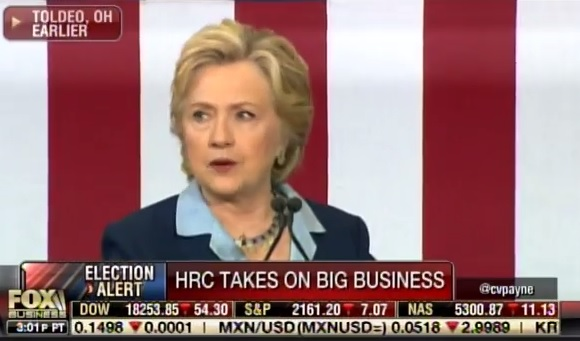 hillary-wells-fargo-angry