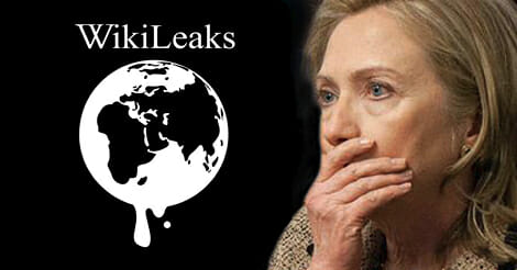 here it is > detailed list of top wikileaks podesta emails update