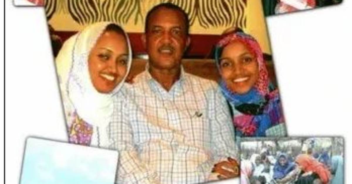 ILHAN PANICS! MN Democrat Deletes 2013 Tweet Overnight After She Is Caught Exposing Marriage to Her Brother