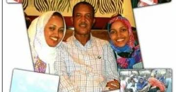 """That Same Ideology Led to Genocide in Somaliland"" – Somali American Speaks Out Against Ilhan Omar's Extreme Ideology and Antisemitism"