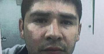 Previously Deported Illegal Alien Threatens to Kill Bus Passengers — Leads Police on High Speed Chase