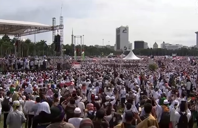 indonesia-protest-muslims