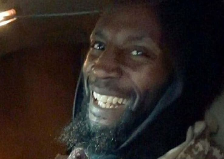 ISIS Suicide Bomber Is Former Gitmo Detainee – Awarded £1 Million After Release from Guantanamo