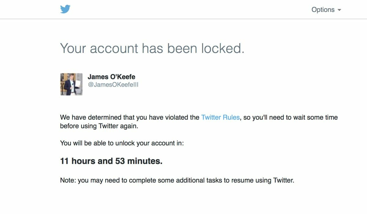 james-okeefe-locked-out