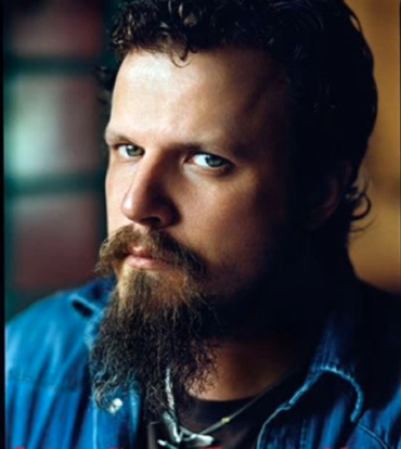 Country Artist Jamey Johnson's Concert Cancelled After He Refuses to Disarm in Venue