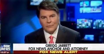 "Attorney Gregg Jarrett CRUSHES Ex-CIA Chief John Brennan For Claiming Trump's Press Conference ""Nothing Short of Treasonous"""