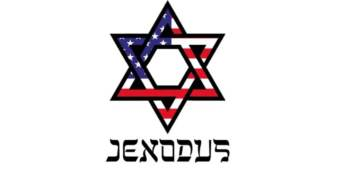 WAYNE ALLYN ROOT: JEXIT: A Jewish Exodus From Democrat Party