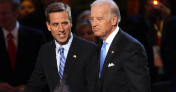 Joe Biden Ignored Several Alleged Lynchings In Delaware During Obama Years — But Claims He Supports Black Community