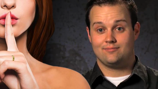 news josh duggar releases statement following ashley madison scandal