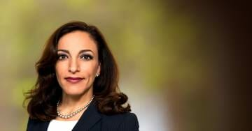 Breaking: SC Republican Katie Arrington Nearly Killed in Head-on Collision