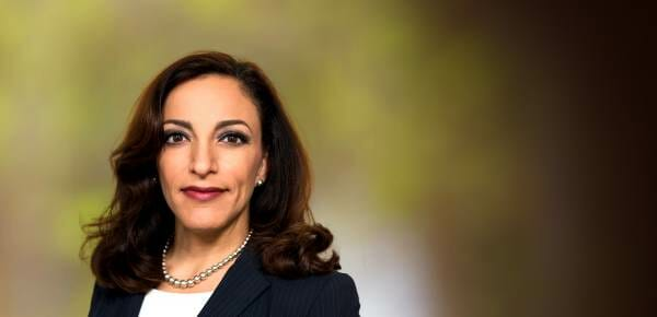 """photo image """"Thank You, God!"""" – GOP Candidate Katie Arrington Campaigns in Wheelchair After Near Fatal Car Crash"""