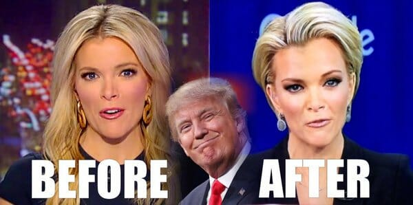 kelly-before-after-trump
