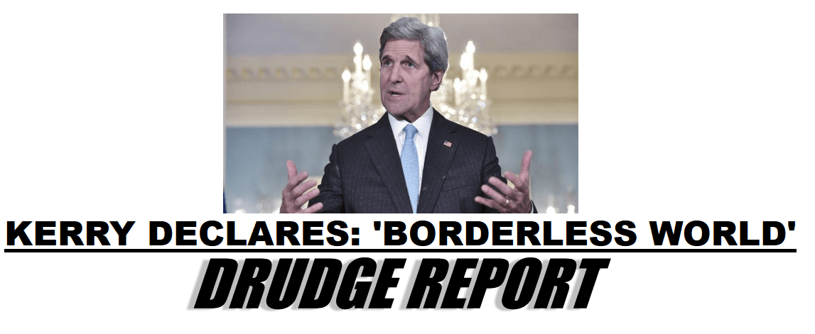 kerry borderless world