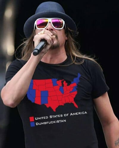 kid-rock-t-shirt