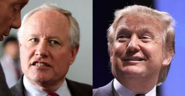 Weekly Standard's Bill Kristol: G7 Leaders Should Have Called For Mueller Investigation To Continue Unimpeded