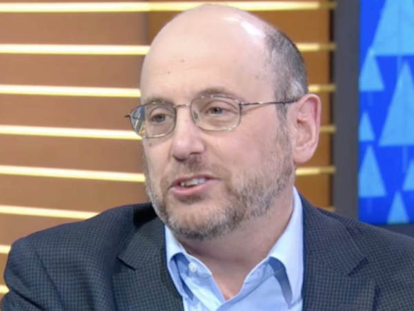 Kurt Eichenwald Threatened the Covington Pro-Life Kids, Said They Should Lawyer Up — The Kids Lawyered Up and Now Kurt Is Getting Sued
