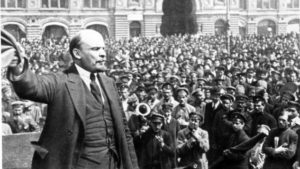 lenin-crowd-300x169.jpg