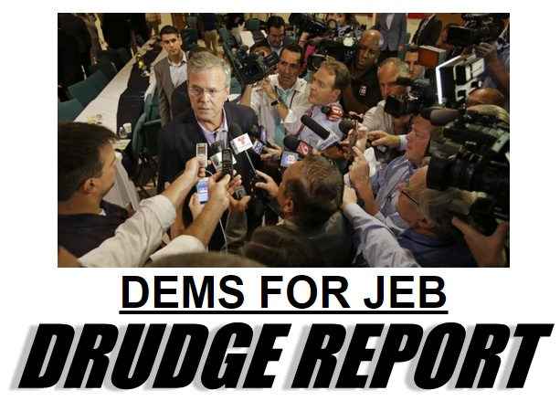 libs for jeb