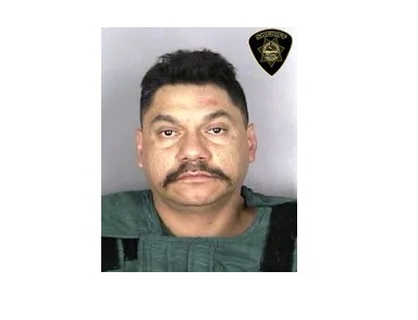 photo image Illegal Alien Pleads Guilty to Killing Salem Couple While Driving Drunk