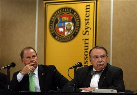 loftin and wolfe