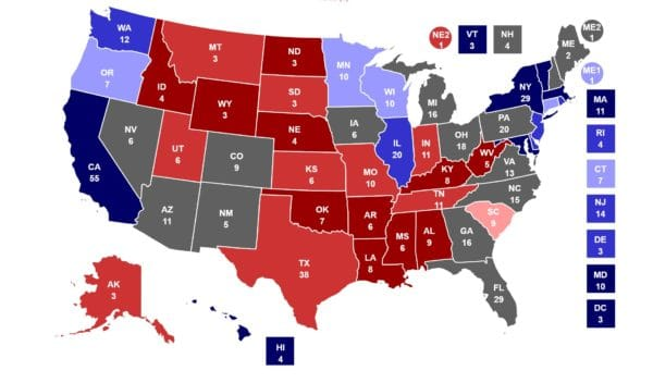 map-rcp