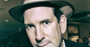Matt Drudge Puts Twitter on Notice in Rare Tweet